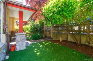 Photo 16: 109 364 Goldstream Ave in VICTORIA: Co Colwood Corners Condo for sale (Colwood)  : MLS®# 789104