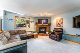 Photo 17: 74 DEERBOURNE Drive: St. Albert House for sale : MLS®# E4259846