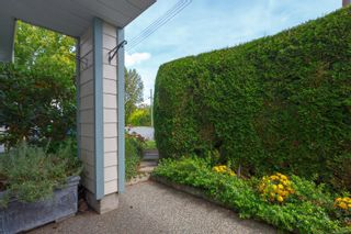 Photo 17: 104 273 Coronation Ave in : Du West Duncan Condo for sale (Duncan)  : MLS®# 854576