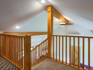 Photo 25: 5581 Seacliff Rd in COURTENAY: CV Courtenay North House for sale (Comox Valley)  : MLS®# 837166