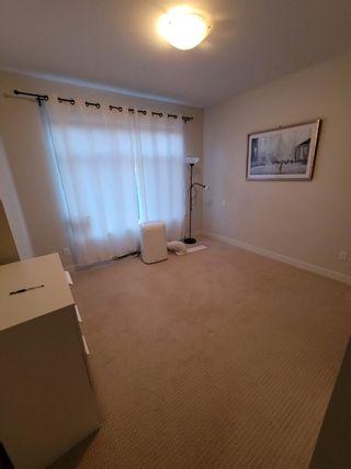 "Photo 29: 407 15428 31 Avenue in Surrey: Grandview Surrey Condo for sale in ""Headwater"" (South Surrey White Rock)  : MLS®# R2558604"