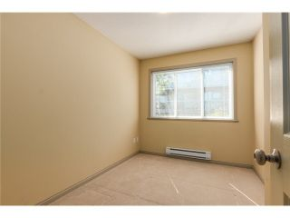 """Photo 25: 16 9420 FERNDALE Road in Richmond: McLennan North Townhouse for sale in """"SPRINGLEAF"""" : MLS®# R2537148"""