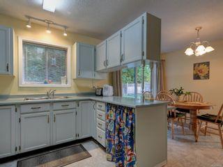 Photo 9: 2925 Julieann Pl in : La Goldstream House for sale (Langford)  : MLS®# 888283