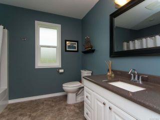 Photo 49: 6821 FARNHAM ROAD in MERVILLE: CV Merville Black Creek House for sale (Comox Valley)  : MLS®# 758027