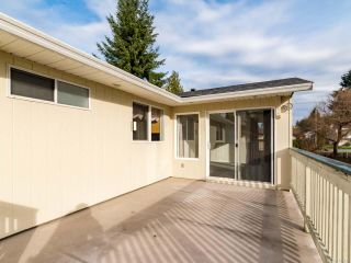 Photo 42: 1120 21ST STREET in COURTENAY: CV Courtenay City House for sale (Comox Valley)  : MLS®# 775318