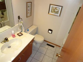 Photo 19: 143 HAMMOND Road in Regina: Coronation Park Residential for sale : MLS®# SK615009