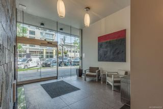 Photo 30: 402 845 Yates St in Victoria: Vi Downtown Condo for sale : MLS®# 844824
