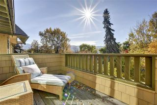Photo 19: 521 3880 Truswell Road in Kelowna: Lower Mission House for sale : MLS®# 10202199