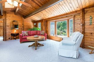 Photo 18: 353 Wireless Rd in Comox: CV Comox Peninsula House for sale (Comox Valley)  : MLS®# 881737
