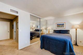 Photo 20: EL CAJON House for sale : 4 bedrooms : 2159 Flying Hills Lane