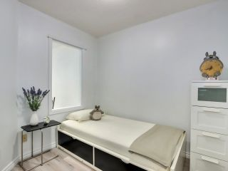 """Photo 16: 309 5288 MELBOURNE Street in Vancouver: Collingwood VE Condo for sale in """"EMERALD PARK PLACE"""" (Vancouver East)  : MLS®# R2616296"""