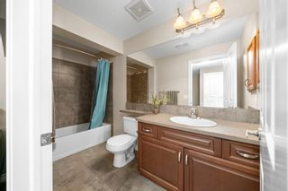 Photo 39: 464 Crystal Green Manor: Okotoks Detached for sale : MLS®# A1074152