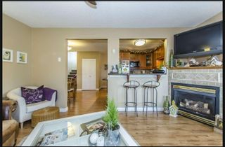 Photo 4: 9376 JAMES Street in Chilliwack: Chilliwack E Young-Yale 1/2 Duplex for sale : MLS®# R2527082