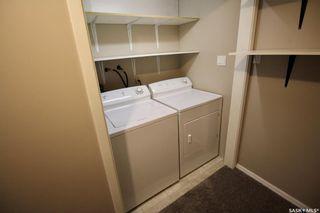 Photo 37: 108 Delaronde Road in Saskatoon: Lakeview SA Residential for sale : MLS®# SK871591
