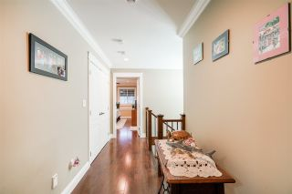 """Photo 20: 205 PHILLIPS Street in New Westminster: Queensborough House for sale in """"Queensborough"""" : MLS®# R2520483"""