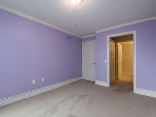 Photo 14: 206 6585 Country Rd in : Sk Sooke Vill Core Condo for sale (Sooke)  : MLS®# 860684