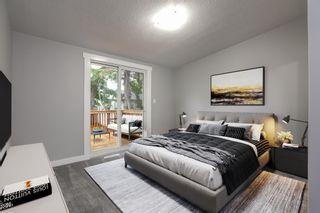 Photo 13: 9151 150 Street in Edmonton: Zone 22 House for sale : MLS®# E4250068