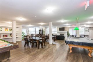 """Photo 23: 203 3172 GLADWIN Road in Abbotsford: Central Abbotsford Condo for sale in """"REGENCY PARK"""" : MLS®# R2462115"""