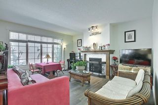 Photo 16: 165 Burma Star Road SW in Calgary: Currie Barracks Detached for sale : MLS®# A1127399