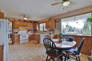 Photo 14: 4651 mcCulloch Road in Kelowna: South East Kelowna House for sale (Central Okanagan)  : MLS®# 10092483