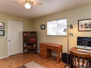 Photo 19: 2285 Kilpatrick Ave in COURTENAY: CV Courtenay City House for sale (Comox Valley)  : MLS®# 774125