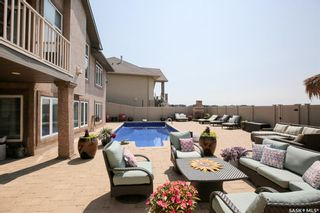 Photo 42: 8103 Wascana Gardens Drive in Regina: Wascana View Residential for sale : MLS®# SK861359