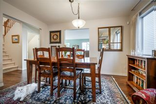 """Photo 7: 135 W ROCKLAND Road in North Vancouver: Upper Lonsdale House for sale in """"Upper Lonsdale"""" : MLS®# R2527443"""