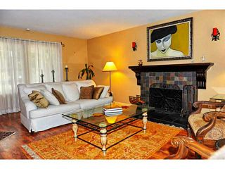 Photo 3: CLAIREMONT House for sale : 5 bedrooms : 4998 Park Rim Drive in San Diego