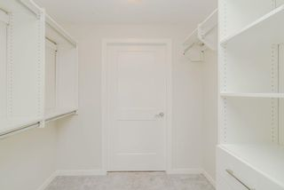 Photo 21: 502 1708 ONTARIO Street in Vancouver: Mount Pleasant VE Condo for sale (Vancouver East)  : MLS®# R2617987