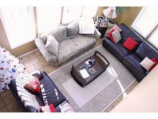 Photo 11: 32908 HARRIS Road in Abbotsford: Matsqui House for sale : MLS®# F1434167