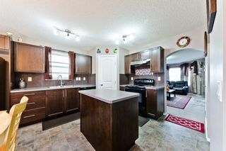 Photo 14: 1657 Baywater Road SW: Airdrie Detached for sale : MLS®# A1086256