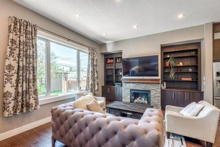 Photo 16: 421 12 Avenue NE in Calgary: Renfrew Semi Detached for sale : MLS®# A1145645