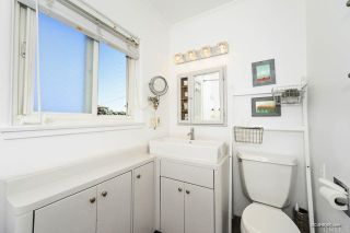 Photo 14: House for sale : 2 bedrooms : 3069 Mckinley Street in San Diego