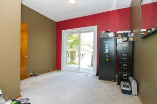 Photo 13: 91 Helmsdale Avenue in Winnipeg: Fraser's Grove House for sale (3C)  : MLS®# 1720444