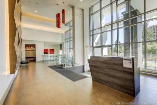 "Photo 19: 2005 13325 102A Avenue in Surrey: Whalley Condo for sale in ""ULTRA"" (North Surrey)  : MLS®# R2211490"