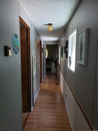 Photo 17: 7700 VIVIAN Way in : CV Union Bay/Fanny Bay House for sale (Comox Valley)  : MLS®# 852223