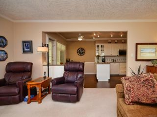 Photo 26: 112 4490 Chatterton Way in : SE Broadmead Condo for sale (Saanich East)  : MLS®# 875911