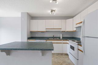 Photo 7: 9150 166 Avenue in Edmonton: Zone 28 House Half Duplex for sale : MLS®# E4246760