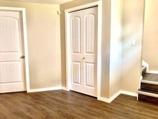 Photo 37: 174 Elm Crescent: Wetaskiwin House for sale : MLS®# E4255068
