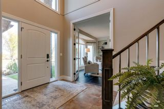 Photo 5: 4111 Edgevalley Landing NW in Calgary: Edgemont Detached for sale : MLS®# A1038839