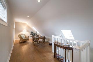 Photo 13: 11155 6TH AVENUE in Richmond: Steveston Village House for sale : MLS®# R2424318