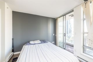 Photo 11: 1101 1225 RICHARDS STREET in Vancouver: Downtown VW Condo for sale (Vancouver West)  : MLS®# R2208895