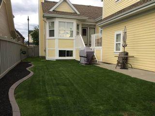 Photo 29: 1324 Kapyong Avenue in Edmonton: Zone 27 House for sale : MLS®# E4221608