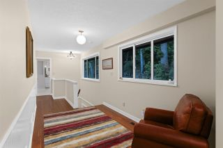 Photo 24: 1145 MILLSTREAM Road in West Vancouver: British Properties House for sale : MLS®# R2620858