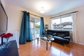 Photo 7: 10671 ALTONA Place in Richmond: McNair House for sale : MLS®# R2558084