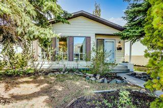 Photo 1: 80 Macewan Park Way NW in Calgary: MacEwan Glen Detached for sale : MLS®# A1116030