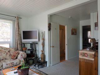 Photo 3: 69065 PR 430 in Oakville: House for sale : MLS®# 202107903