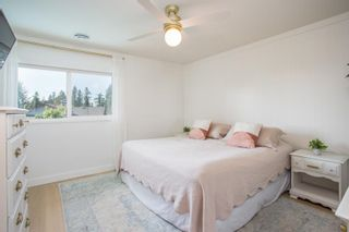 Photo 18: 5 CAMPION Court in Port Moody: Mountain Meadows House for sale : MLS®# R2615700
