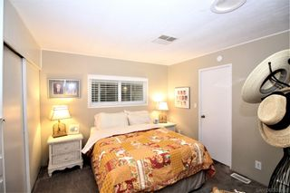 Photo 11: CARLSBAD WEST Manufactured Home for sale : 2 bedrooms : 7027 San Bartolo St #43 in Carlsbad