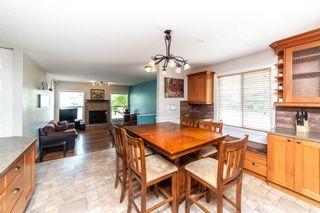 Photo 8: 1703 48 Street in Edmonton: Zone 29 House for sale : MLS®# E4253863